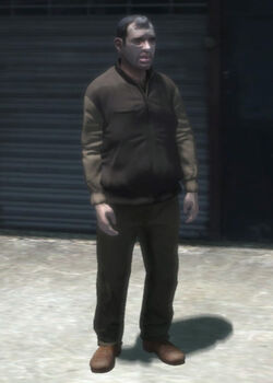 IvanBytchkov-GTAIV-RandomCharactersPed