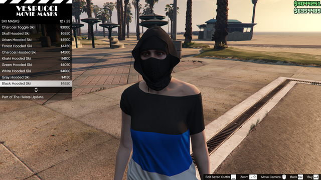 File:FreemodeFemale-SkiMasks11-GTAO.png