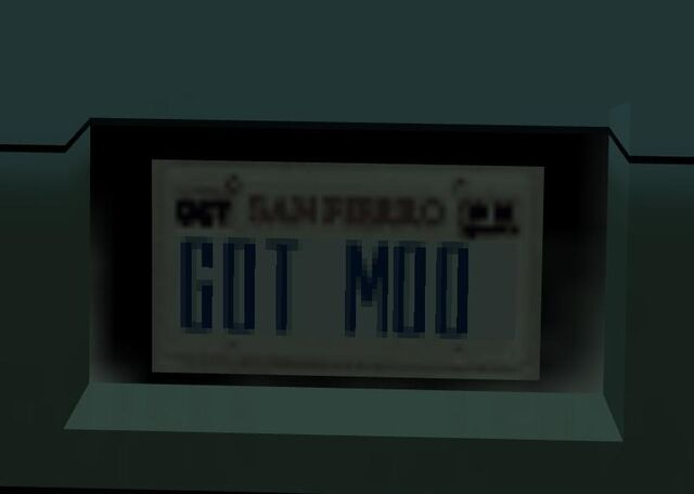 File:GOT MOO.jpg
