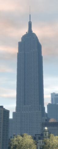 RotterdamTower-GTA4-distantshot