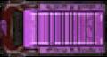 TVVan-GTA1-ViceCity.png