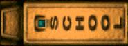 Bus-GTA1-LibertyCity