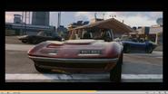 ClassicCar-GTAO-FSUpdateTrailer