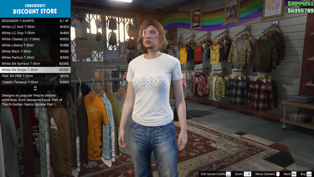 File:FreemodeFemale-DesignerTShirts8-GTAO.png