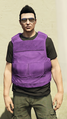 FreemodeMale-BodyArmorHidden3-GTAO.png