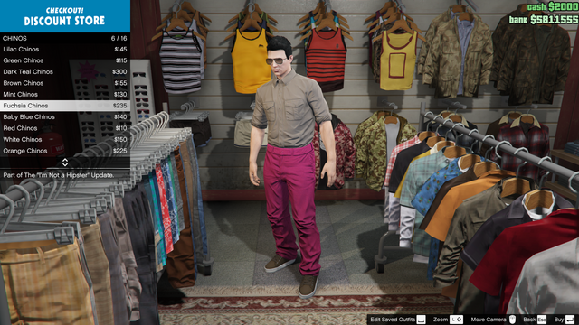 File:FreemodeMale-Chinos6-GTAO.png