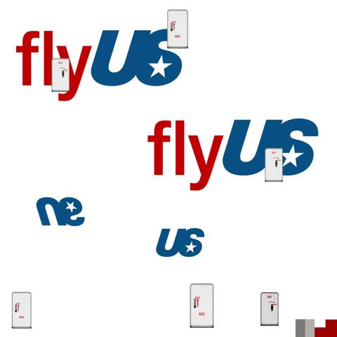 File:Jet-GTAV-LiveryFlyUS.png