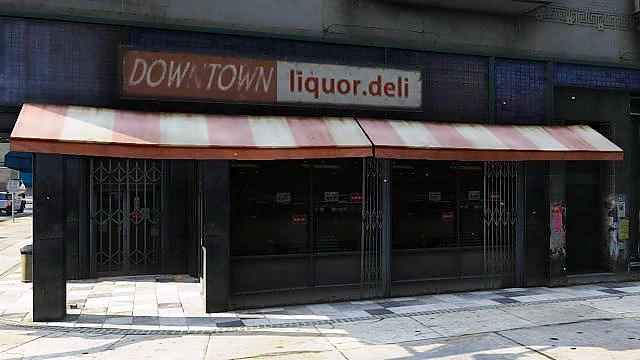 File:LiquorDeli-GTAV-MissionRow.png