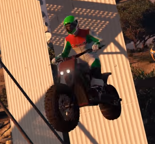 File:UnnamedRallyBike-GTAO-CunningStunts.png