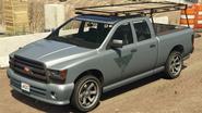 Bison3-GTAV-front