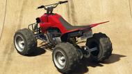 Blazer-GTAV-RearQuarter