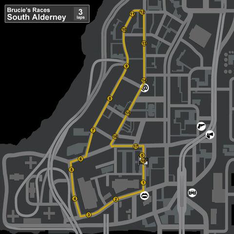 File:BruciesRaces-GTAIV-MapSouthAlderney.jpg