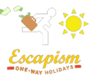 Escapism Travel