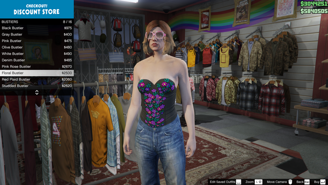 File:FreemodeFemale-Bustiers8-GTAO.png