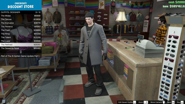File:FreemodeMale-DesignerOutfits9-GTAO.png