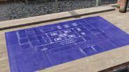 Vangelico-GTAV-Blueprints