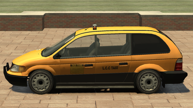 File:Cabby-GTAIV-Side.png