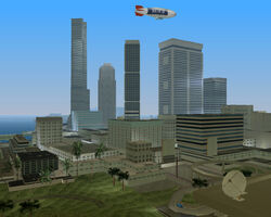 Downtown-GTAVC-southeastwards