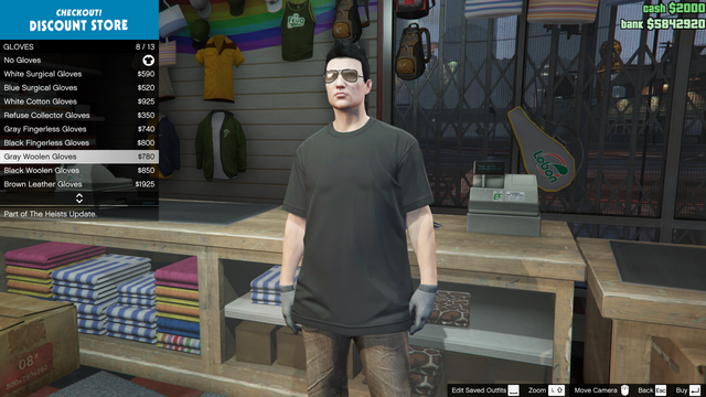 File:FreemodeMale-Gloves7-GTAO.png
