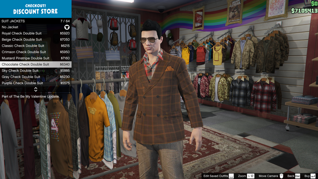 File:FreemodeMale-SuitJackets57-GTAO.png
