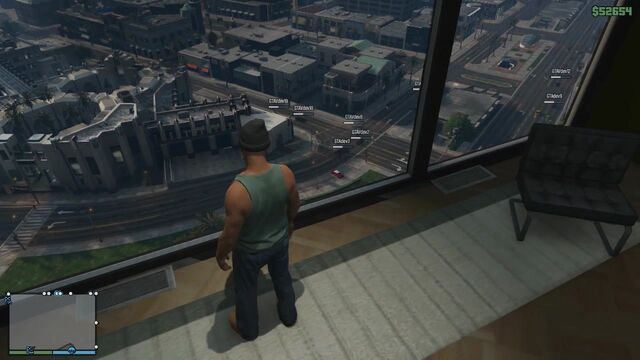 File:Grand Theft Auto-Online4.GTAV.jpg