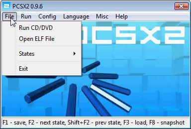 File:PCSX2.png