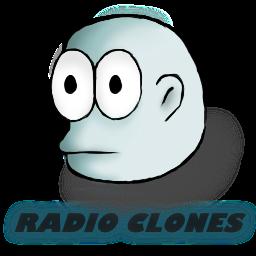 File:Radio Clone's-GTASA.png