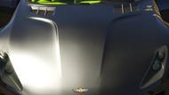 Specter2-GTAO-Engine