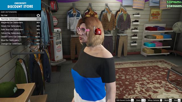 File:FreemodeFemale-EarDefenders1-GTAO.png