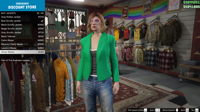 File:FreemodeFemale-SuitJackets31-GTAO.png