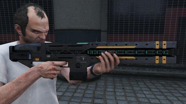 File:GTA 5 Coil Railgun 1.jpg