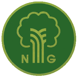 File:NorthernGardens-GTAIV-Logo1.png