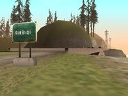 OramBridge-GTASA-signboard