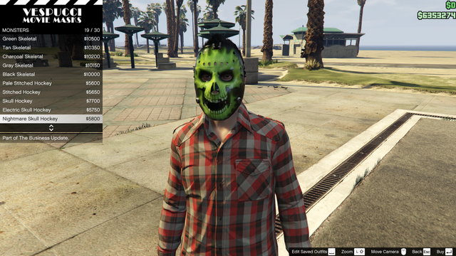 File:FreemodeMale-Monsters18-GTAO.png