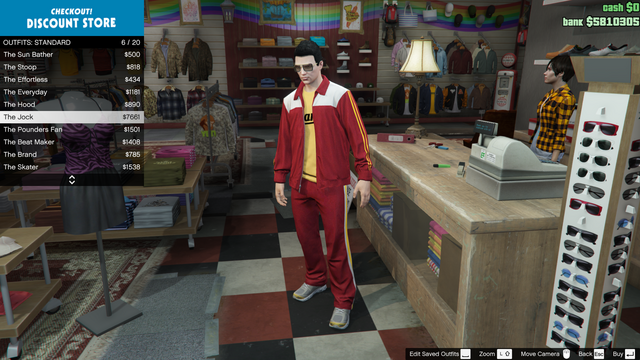 File:FreemodeMale-StandardOutfits6-GTAO.png