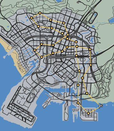 File:In The Wings GTAOe Race Map.png