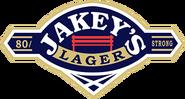 Jakey'sLager-GTAIV-BetaLogo