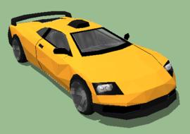 File:LancerMF1-GTALCS.png