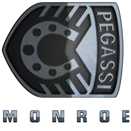 File:Monroe GTAVpc Detail.png
