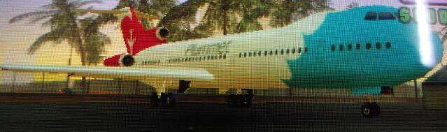 File:Airtrain-GTAVCS.jpg