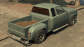 BobcatNoRack-GTAIV-rear.png
