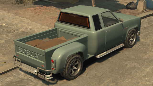 File:BobcatNoRack-GTAIV-rear.png