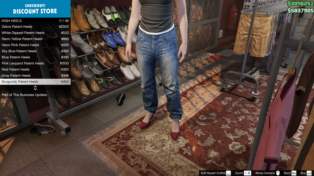 File:FreemodeFemale-HighHeels10-GTAO.png