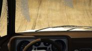 PoliceRancher-GTAV-Dashboard