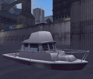Reefer-GTA3-front