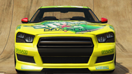 SprunkBuffalo-GTAV-Front