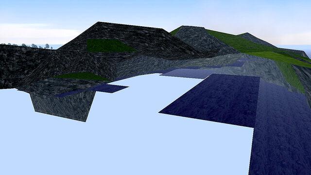 File:UpstateLiberty-GTA3.jpg
