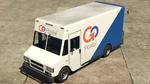 Boxville2-GTAV-FrontQuarter