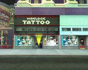 HemlockTattoo-GTASA-exterior