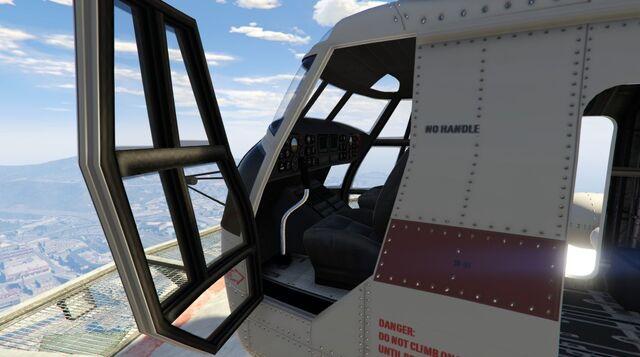 File:JetsamCargobob-GTAV-Interior.jpg